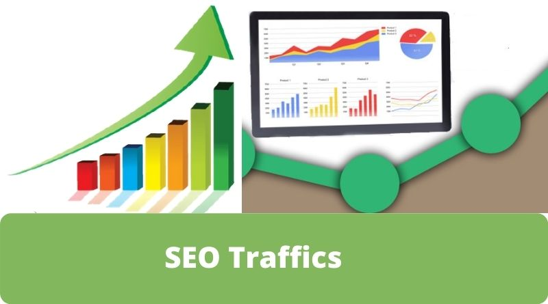 Know The Important Tools That Require For SEO Traffics